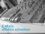 Seminar E-Mails effektiv schreiben