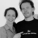 Tanka Engelke & Kurt Neubauer