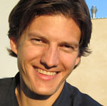 Timm Christophel